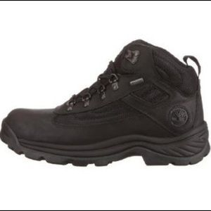 Timberland Gore Tex Hiking Boot 11.5 Wide